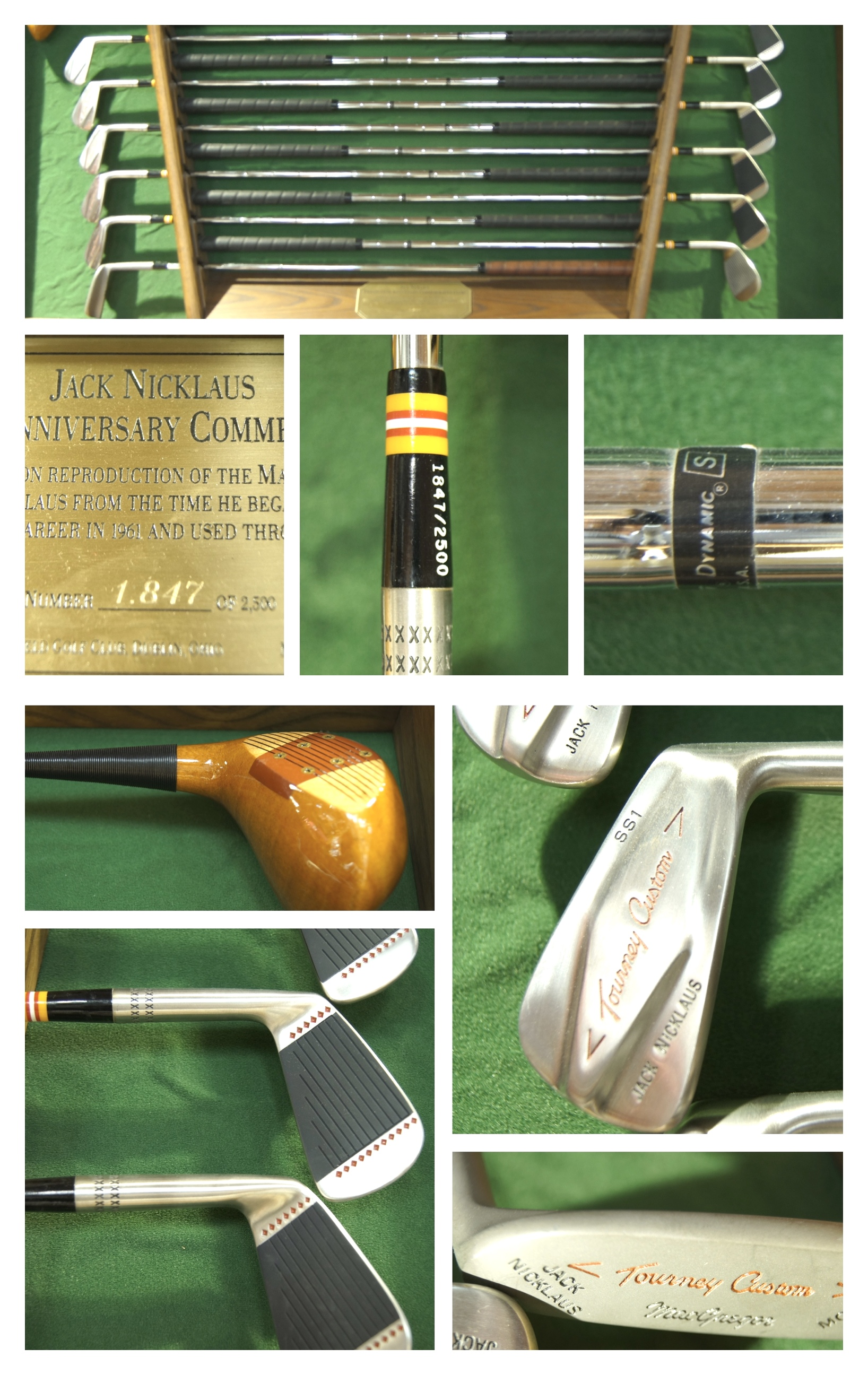 macgregor-jack-nicklaus-tourney-custom-ss1-1847-of-2500.jpeg